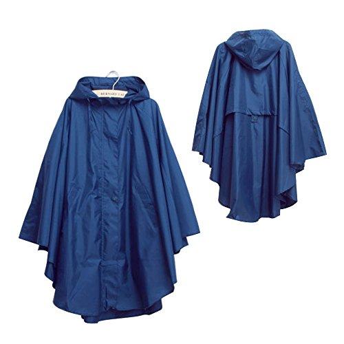 Dallas Cowboys Leather Jacket Leather Cowboys Jacket