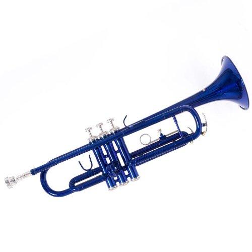 Buy Trumpet Now!
