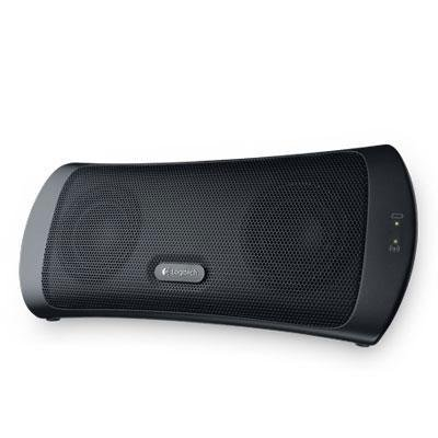 Exclusive Wireless Speaker Z515 By Logitech Inc
