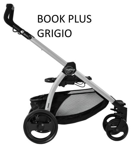 The Wise Baby - Peg Perego Book Pop-Up Review - Games Video Review