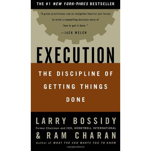 Execution-The-Discipline-of-Getting-Things-Done-Larry-Bossidy-Ram-Charan-Char