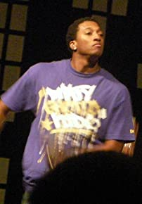 Image of Lecrae