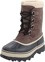 Hot Sale Sorel Caribou Mens Boots 9.0 Bruno