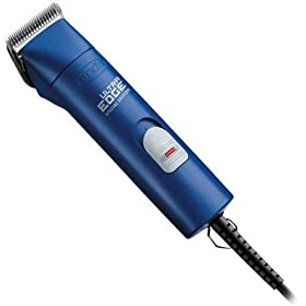 Andis UltraEdge AGC Super 2-Speed Animal Clipper