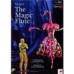 Mozart: The Magic Flute (Metropolitan...