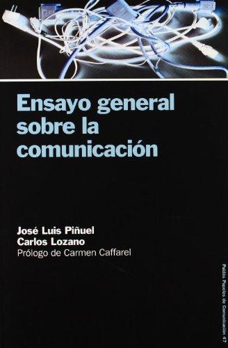 ensayo-general-sobre-la-comunicacion-prologo-de-carmen-caffarel-47-paidos-comunicacion