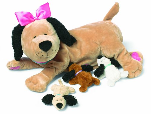 manhattan-toy-nursing-pets-nursing-nana
