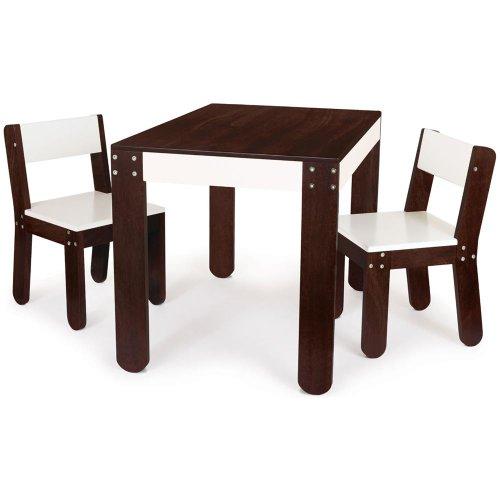 Cafe Kid Furniture, Cafe Kid Furniture