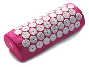 BED OF NAILS 1944 Pillow, Pink - THE ORIGINAL