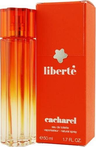 cacharel-liberte-eau-de-toilette-zerstauber-50-ml