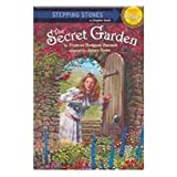 The Secret Garden (0679947515) by Howe, James