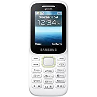 Basic model mobile phones online shopping