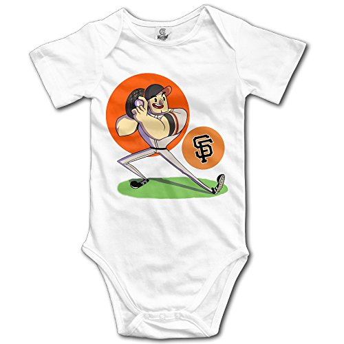 lcnana-san-francisco-giants-original-climbing-clothes-infant-rompers-white-18-months