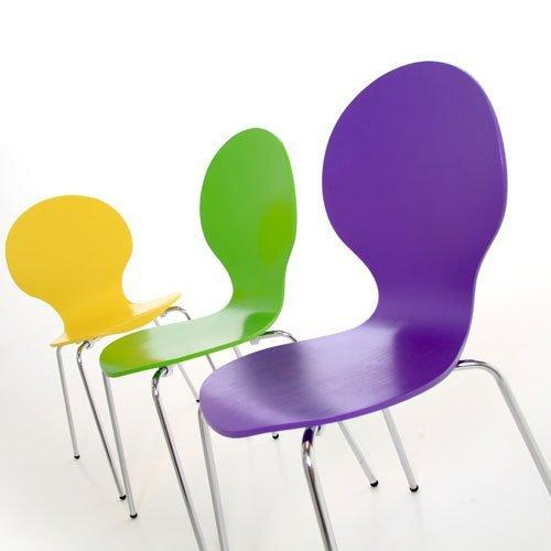 6-Stck-Design-Klassiker-Stuhl-Sthle-STOCKHOLM-stapelbar-bunt-Holzstuhl-aus-vielen-frischen-Farben-mixbar-3810