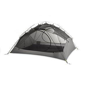 NEMO 3P Tent 2012