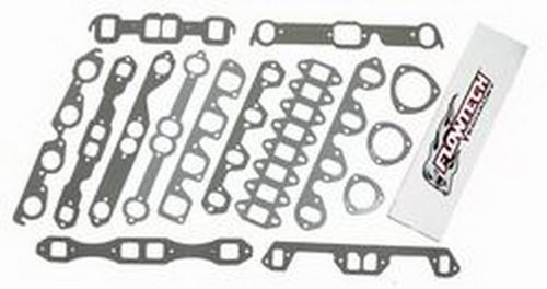 Chevy Truck Parts Direct front-633601