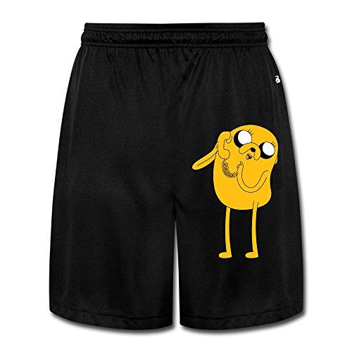 texhood-mens-adventure-time-short-walkout-pants-size-xxl