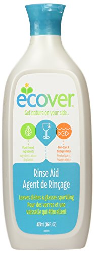 16-oz-ecological-rinse-aid-for-dishwasher