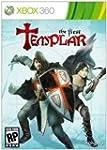 The First Templar - Xbox 360 Standard...