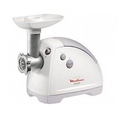moulinex-me605131-1600-watt-meat-mincer-grinder-220-volts-not-for-usa
