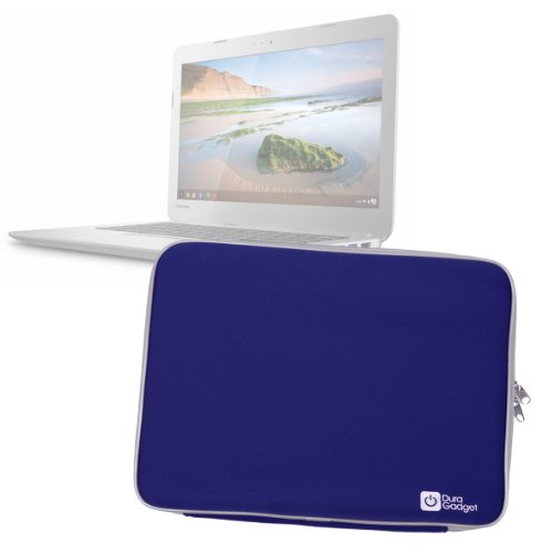 high-quality-neoprene-laptop-case-for-toshiba-cb35-a3120-chromebook-blue