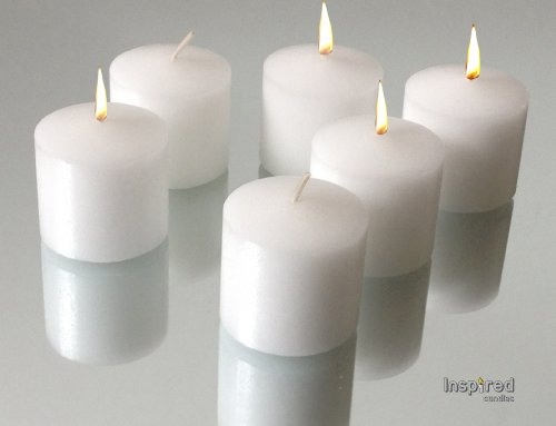 Soy Candles & Melts image