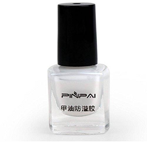 dancingnail-nail-art-peel-off-creme-base-coat-palissade-peau-protection-pour-vernis-a-ongles-10ml