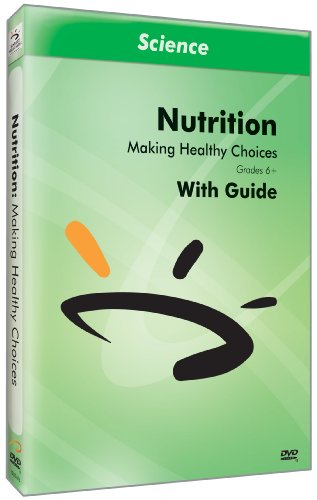 nutrition-exercise-making-healthy-choices-import-usa-zone-1