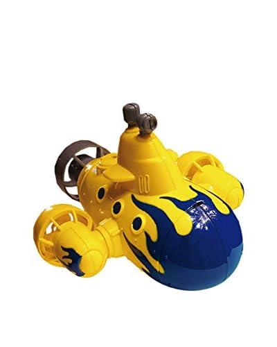 Amazing Toys  Aquatic- Sub R/C