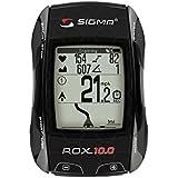 Sigma Sport ROX 10.0 Basic GPS