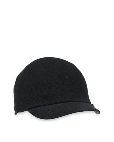 Block Headwear Men's Club Cotton Knit Baseball