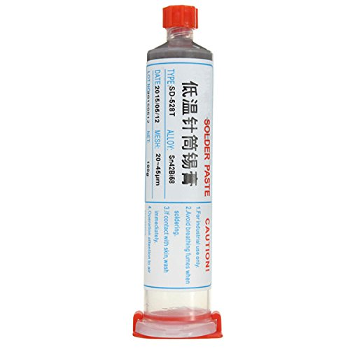 spritze-lotpaste-toogoor100g-spritze-lotpaste-niedrige-temperatur-niedriger-bleifreier-smt-schmelzpu