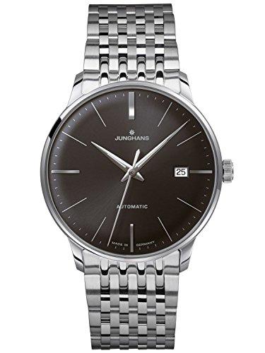 Junghans Reloj de caballero 027/4511.44