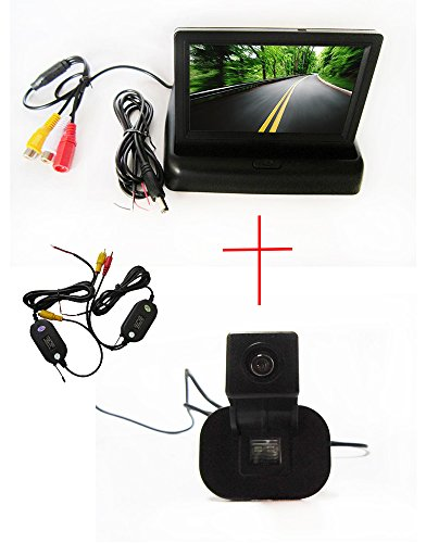 fuway-a-colori-wireless-ccd-auto-back-up-rear-view-reverse-parking-camera-per-kia-forte-hyundai-vern