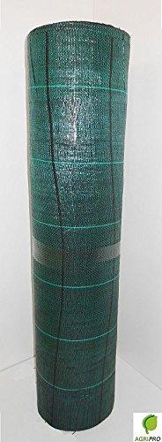 toalla-color-verde-oscuro-de-mantillo-mt-1-x-100-pebd-resistente