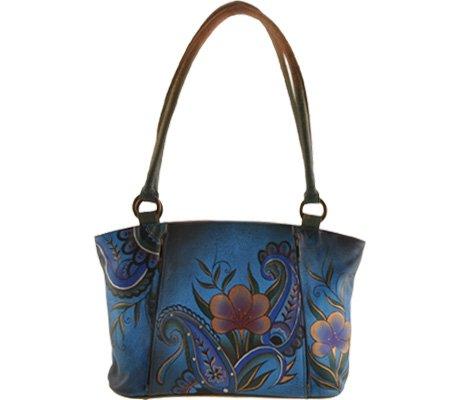 anuschka-handpainted-leather-large-organizer-tote-denim-paisley-floral