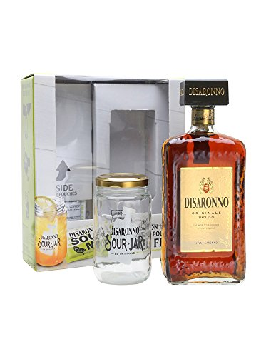 disaronno-70cl-sour-gift-pack