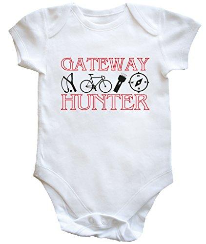 hippowarehouse-gateway-hunter-baby-vest-boys-girls