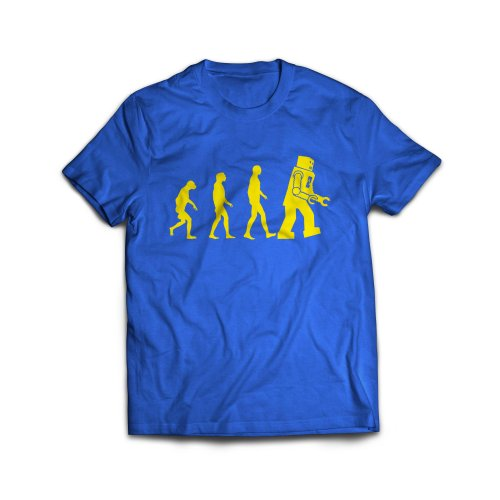 Multipurpose Steamer
