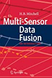 Multi-Sensor Data Fusion: An Introduction