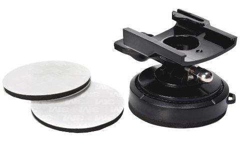 Midland Universal  Helmet Mount for Midland Action Cameras X