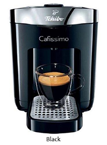 tchibo-cafissimo-duo-coffee-maker-espresso-machine-capsule-german-brand-5-colors-black