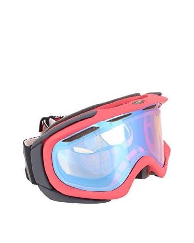 Oakley Máscara Ambush MOD. 7017 CLIP59-580 Rojo