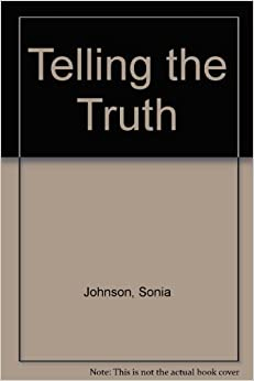 essays on telling the truth