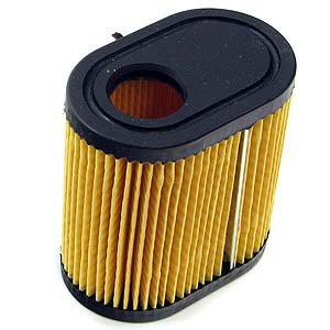 Stens 100-812 Air Filter Replaces Tecumseh 36905 740083A from Stens