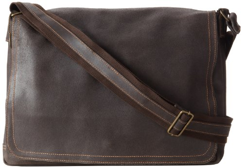david-king-co-leather-full-flap-laptop-messenger-l-distressed-cafe-one-size