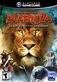 echange, troc Le monde de Narnia - Chapitre 1 : Le lion, la sorcière et l'armoire magique