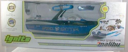 wake-setter-malibu-ignite-radio-control-boat