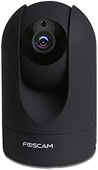 Foscam R2 2MP 1080P HD Wireless Security Camera
