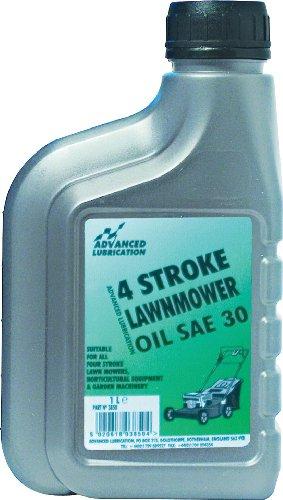 granville-3850c-1l-4-stroke-lawnmower-oil